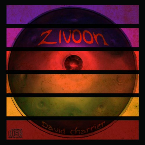 Zyvoon