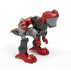 Mamatoy Massive robot-rex, mma62000