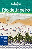 Lonely Planet: The world's leading travel guide publisher Lonely Planet Rio de Janeiro is your passport to the most relevant, up-to-date advice on what to see and skip, and what hidden discoveries await you. Samba the night away in Lapa, people-watch...