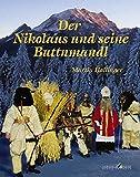 Der Nikolaus und seine Buttnmandl
