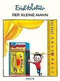 ISBN 3855356092