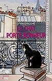 Le chat porte-bonheur (French Edition)
