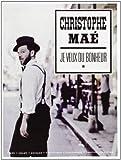 Telecharger Livres Mae Christophe Je Veux Du Bonheur P V G (PDF,EPUB,MOBI) gratuits en Francaise