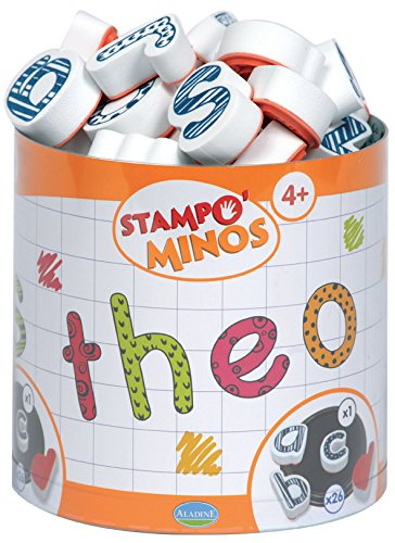 aladine-stampo-minos-alphabet-small-letters-stamp-set-26-piece