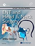 #9: Smart Study Series: ENT and Head & Neck Surgery