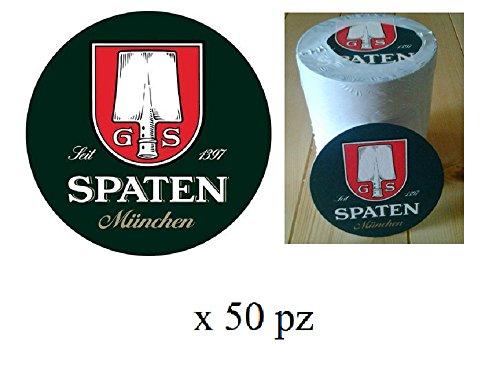 sottobicchiere-birra-a-marchio-spaten-kit-50-pz