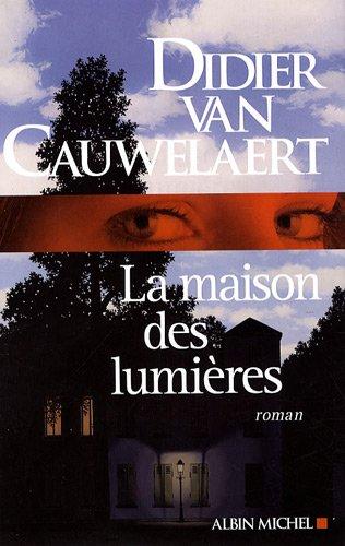 """<a href=""""/node/15169"""">La Maison des lumières</a>"""