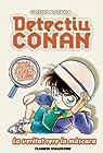 Detectiu Conan nº 06/08 La veritat rera la màscara