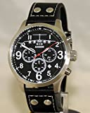 A400M Aviator Chrono Armbanduhr - Sonderedition - Limitierte Auflage