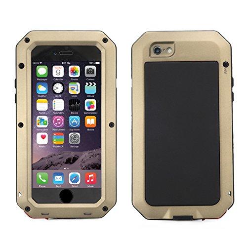 alienwork-coque-pour-iphone-6-6s-or-champagne-case-etuis-housse-adapte-a-lempreinte-digitale-antipou