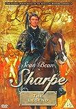Sharpe The Legend