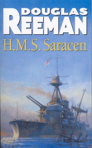 hms-saracen