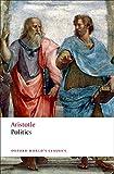 The Politics (Oxford World's Classics)