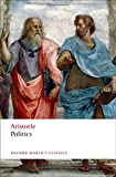 Politics (Oxford World's Classics)
