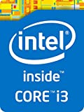 Intel Core i3-6100 3.7GHz 3MB Smart Cache processor - processors (Inte