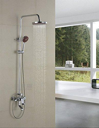 doccia-ware-oggetti-per-uso-igienico-arte-rubinetto-doccia-muro