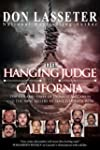 The Hanging Judge of California (Engl...