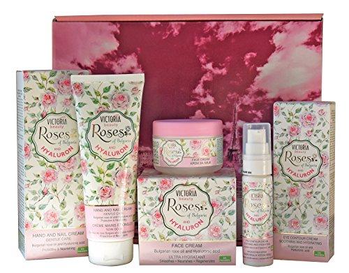 coffret-de-soins-victoria-beauty-roses-of-bulgaria-hyaluron-lhuile-de-rose-bulgare-et-lacide-hyaluro