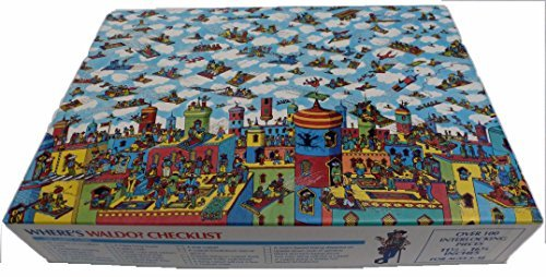 wheres-waldo-the-carpet-flyers-childrens-jigsaw-puzzle-by-great-american-puzzle-factory