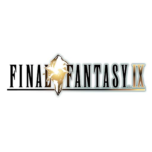 Ltd Mist (FINAL FANTASY IX)