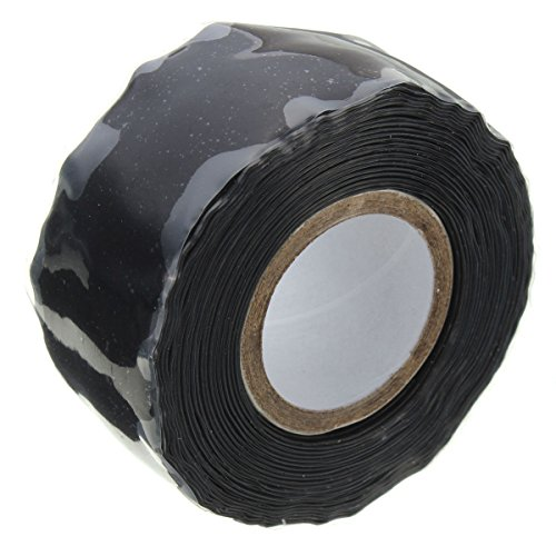 soviton-duct-tape-performance-repair-bonding-rescue-self-fusing-wire-hose-tape-black