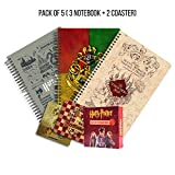 Best Harry Potter Gifts - MC SID RAZZ Official Harry Potter Gift Set Review