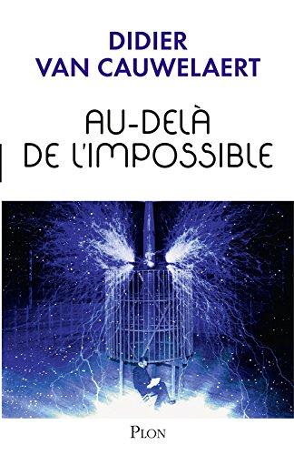 Au-del de l'impossible (3)