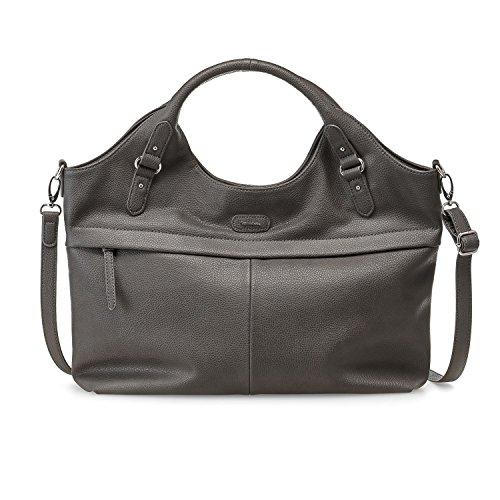 Tamaris CHER Shopping Bag 1588152-001 Damen Shopper 42x28x10 cm (B x H x T) Pink