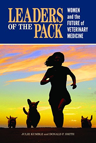 leaders-of-the-pack-women-and-the-future-of-veterinary-medicine