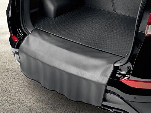 genuine-hyundai-tucson-bumper-flap-for-boot-mat-55120ade00