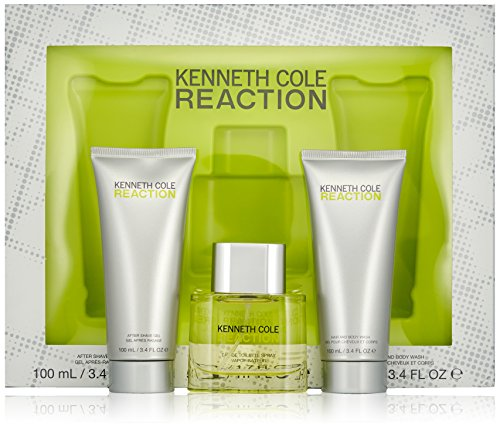 kenneth-cole-reaction-for-him-3-teile-set-50ml-eau-de-toilette-spray-100ml-after-shave-gel-100ml-hai