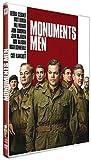 Monuments Men [Edizione: Francia]