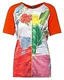 Sportalm Shirt Tropic (42)