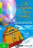 The Fantastic Flying Journey (2 DVDs)