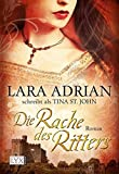 Die Rache des Ritters (Ritter Serie, Band 1)