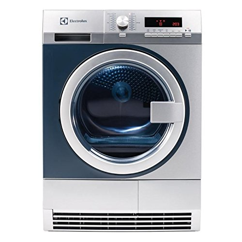 Electrolux TE1120 MyPRO Condenser Tumble Dryer