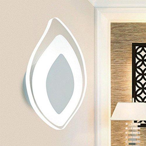 peng-foglia-parete-luci-corridoio-corridoio-applique-urinare-lampada-da-comodino-camera-da-letto-in-