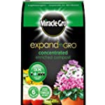Scotts Miracle-Gro Expand 'n Gro Conc...