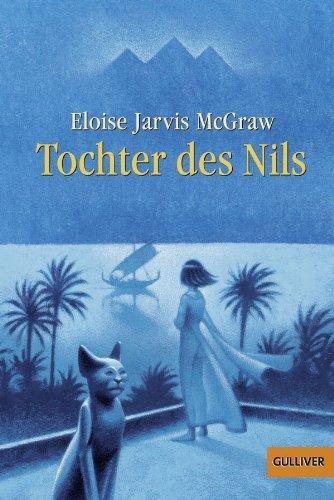 Eloise Jarvis McGraw : Der goldene Kelch [Taschenbuch] by Eloise Jarvis McGraw (Der Goldene Kelch)
