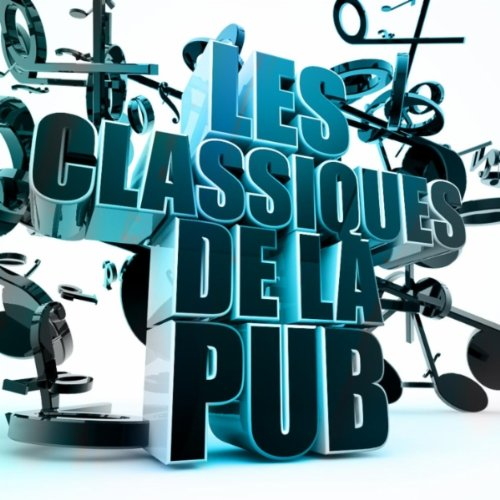 suite-pour-orchestre-de-jazz-no-2-vi-valse-no-2-from-the-tv-ad-cnp-assurance-vie