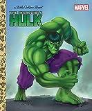 The Incredible Hulk (Marvel: Incredible Hulk)