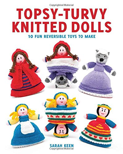 topsy-turvy-knitted-doll-10-fun-reversible-toys-to-make