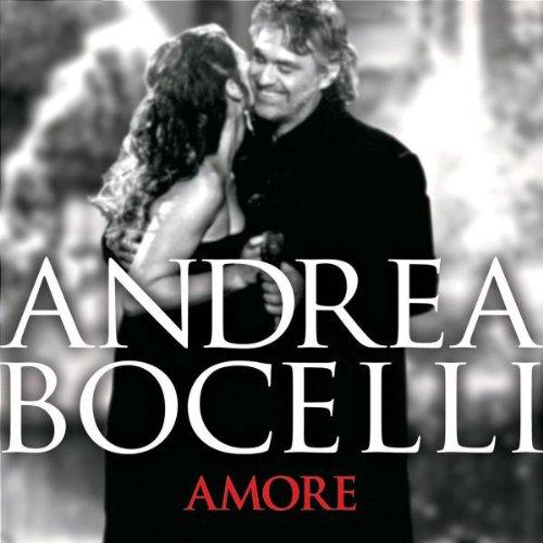 Amore (Ltd.Pur Edt.)