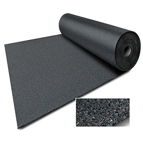 ETM Bautenschutzmatte 6 mm von 1-10 m Länge auswählen (10 m x 1,25 m)