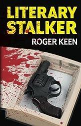 Literary Stalker