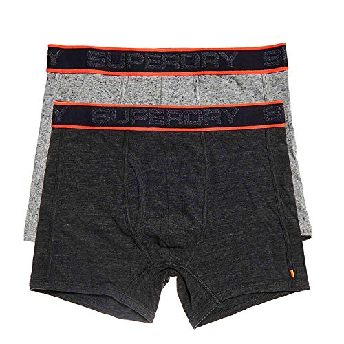 Superdry Sport Boxer