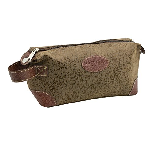 nicholas-winter-mens-overnight-travel-wash-shaving-bag-24x10x12cm