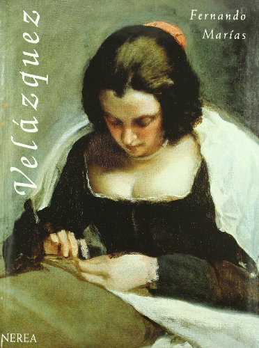 Velázquez. Pintor y criado del Rey (Formato grande)