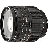 Nikon AF Zoom-Nikkor 24–120mm f/3.5–5.6D Wenn (5.0x)