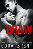 DRAW (Gentry Boys#1) (English Edition)